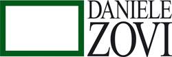 Daniele Zovi Logo