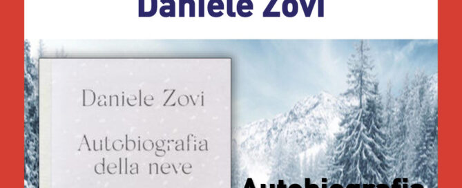 Diretta Facebook con Daniele Zovi