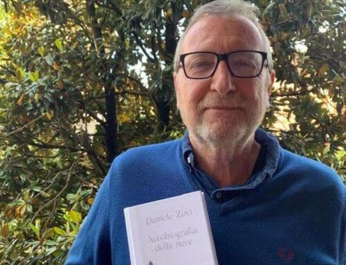 """Premio ITAS libro di montagna: Daniele Zovi vincitore nella sezione """"Ricerca e ambiente"""""""