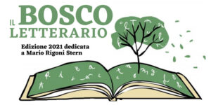 Il Bosco Letterario - Edizione 2021 dedicata a Mario Rigoni Stern @ Cortile delle Cà Vecie