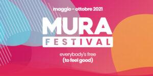 """Mura Festival Verona: """"Un viaggio nella natura"""" – Daniele Zovi @ Bastione di San Bernardino"""