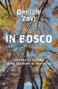 """Presentazione del libro """"In bosco"""" @ Hotel Ambasciatori Rimini"""