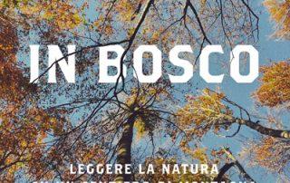 In bosco - Leggere la natura su un sentiero di montagna