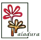 """Associazione Aladura """"Accogliere"""" - Incontro con Daniele Zovi @ Sala Vendramini"""
