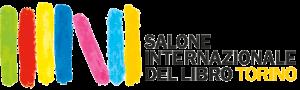 Salone Internazionale del Libro - Ale e i Lupi @ Lingotto Fiere